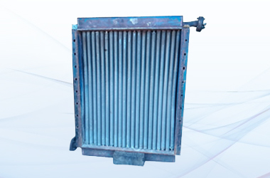 air-blast-cooler-drier4